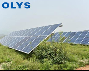 Top sale solar kits in China